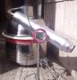 60 литров дестилатор