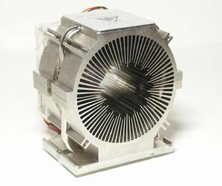 glacialtech-turbine4500-5sm.jpg